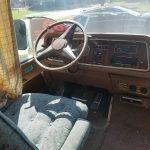 1975_guthrie-ok_steeringwheel