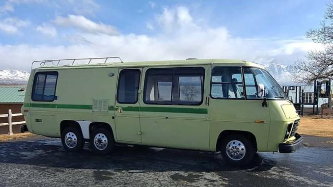 1977 Lehi UT
