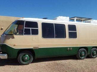 1978 Santa Fe NM